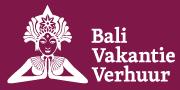 Bali Hotel and Villas Renting