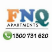 Cairns Accommodation Apartments