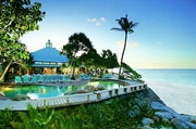Get Super Value Vacation Discount With Luxurious Amenities