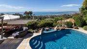 Book a Holiday Accommodation in Dromana at $1200