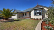 Book The Best Accommodation in Mornington,  Victoria
