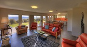 Manfield Seaside Bruny Island Accommodation