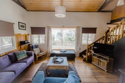 Mandala Bruny Island Accommodation