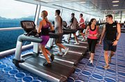 Celebrity Cruise Deal for a Modern Luxury Vacation