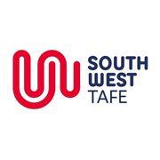 South West Tafe